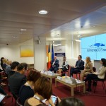 Brussels launch: study of vulnerabilities to malign influence in the Western Balkans