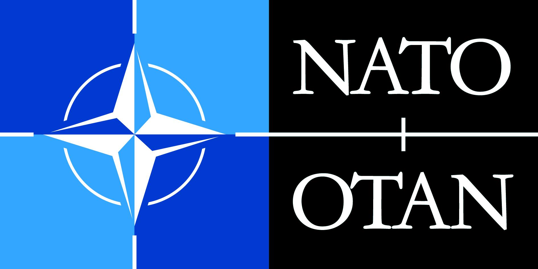 NATOhor_CMYK_HR