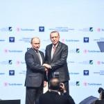 Erdoğan's troubles mount as he falls hostage to Russian interests