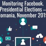 Monitoring Facebook during the Presidential Elections – Romania, November 2019