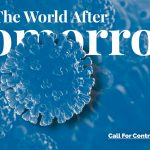 Eastern Focus Call For Contributions: The World After Tomorrow